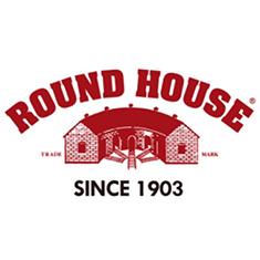 ROUND HOUSEのお取り扱いを開始